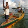 Filipiny_poziom2