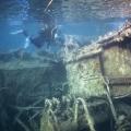 wyprawy-nurkowe-drewniak-21