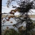 wyprawy-nurkowe-filipowskie-09
