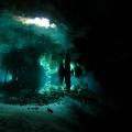 wyprawy-nurkowe-cenot-01