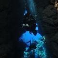 wyprawy-nurkowe-jaskinia-shaab-01