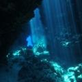 wyprawy-nurkowe-jaskinia-shaab-02