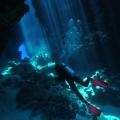 wyprawy-nurkowe-jaskinia-shaab-03