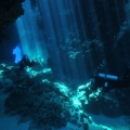 wyprawy-nurkowe-jaskinia-shaab-04