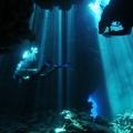 wyprawy-nurkowe-jaskinia-shaab-05