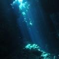 wyprawy-nurkowe-jaskinia-shaab-07