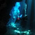 wyprawy-nurkowe-jaskinia-shaab-08