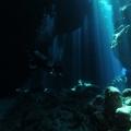 wyprawy-nurkowe-jaskinia-shaab-09