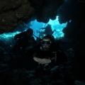wyprawy-nurkowe-jaskinia-shaab-12
