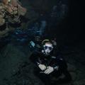 wyprawy-nurkowe-jaskinia-shaab-13