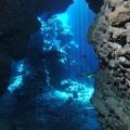 wyprawy-nurkowe-jaskinia-shaab-14