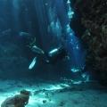 wyprawy-nurkowe-jaskinia-shaab-15