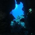 wyprawy-nurkowe-jaskinia-shaab-16