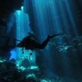 wyprawy-nurkowe-jaskinia-shaab-17