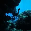 wyprawy-nurkowe-jaskinia-shaab-18