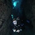 wyprawy-nurkowe-jaskinia-shaab-20