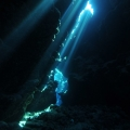 wyprawy-nurkowe-jaskinia-shaab-21