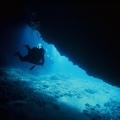 wyprawy-nurkowe-jaskinie-01