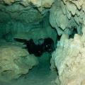 wyprawy-nurkowe-jaskinie-04