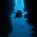 wyprawy-nurkowe-jaskinie-07