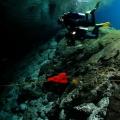 wyprawy-nurkowe-jaskinie-09