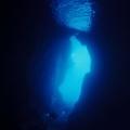 wyprawy-nurkowe-jaskinie-10