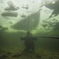 nurkowania-podlodowe-hancza-06