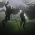 nurkowania-podlodowe-hancza-12