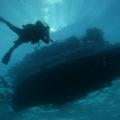 podwodne_05
