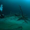 podwodne_20