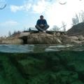 podwodne_24