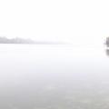 wyprawy-nurkowe-rospuda-30