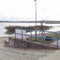 wyprawy-nurkowe-tarnobrzeskie-09