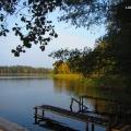 jezioro gleboczek1