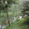 rzeka krutynia 10