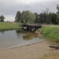 rzeka krutynia 11