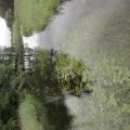 rzeka krutynia 12