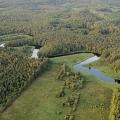 rzeka krutynia 1