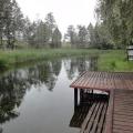 rzeka krutynia 2