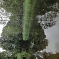 rzeka krutynia 4