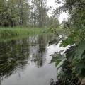 rzeka krutynia 8