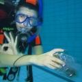 fotografia-podwodna-01