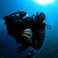 fotografia-podwodna-02