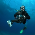 fotografia-podwodna-04