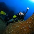 fotografia-podwodna-08