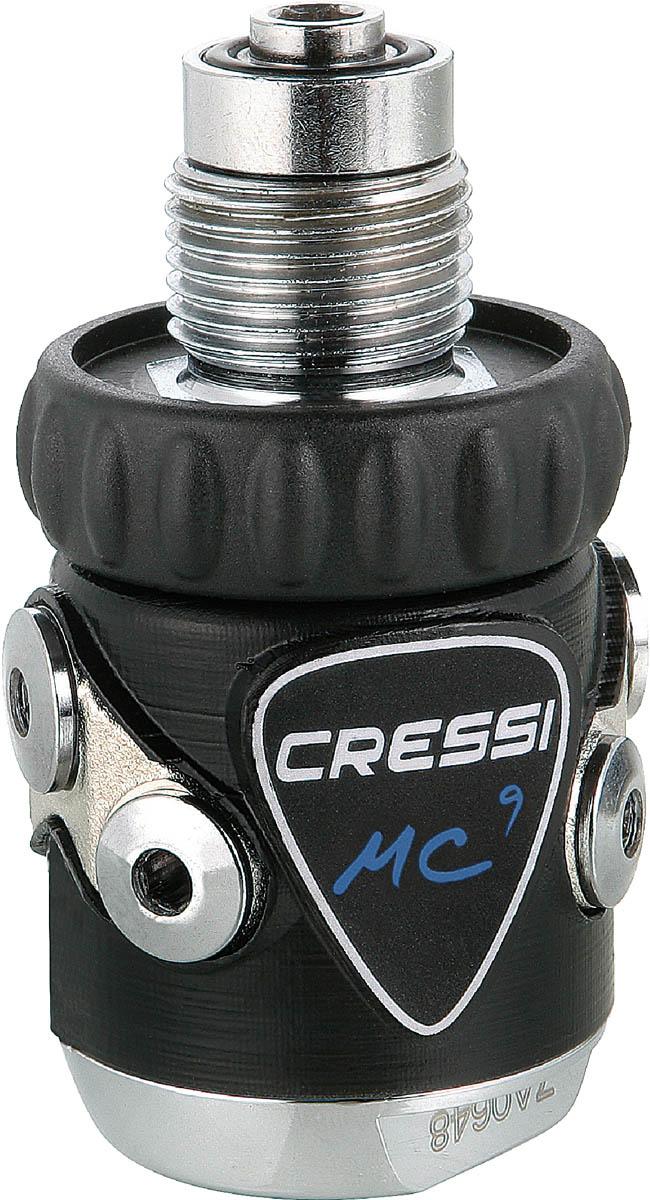 automat Cressi Ellipse Balanced - MC9
