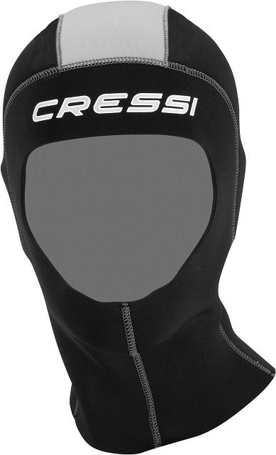 Cressi Hood Plus