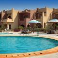Egipt_Dahab_tropitel_05