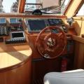 Jacht_HiOcean_One_04