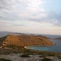 Chorwacja_2020_03